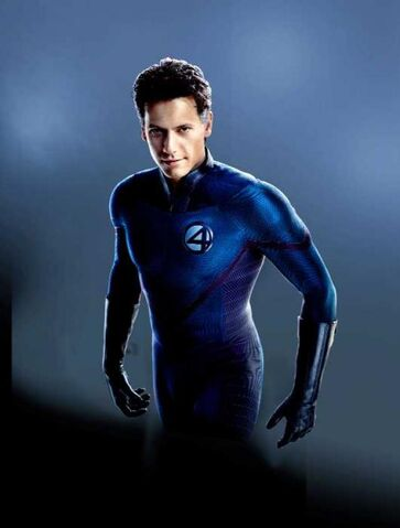 File:Mr. Fantastic.jpg