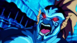Atlantis-attacks-c