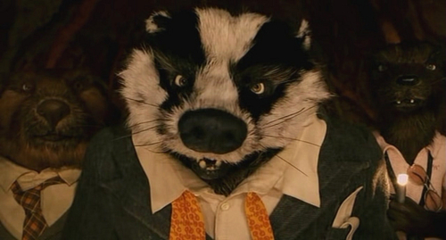 File:Badger7.jpg