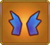Minerva's Wings