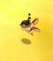 Killer Bee 2