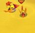 Spearhead Piranha 2