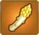 Heavenly Asparagus