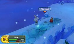 Fantasy-Life-glaciowl
