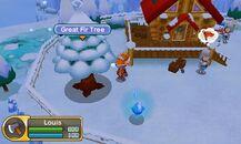 Great-fir-tree
