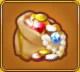 Sack of Treasure