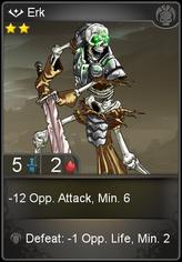 File:Erk card level 2.png