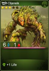 File:Oljaneik card level 3.png