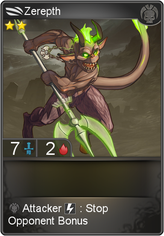 File:Zerepth card level 2.png