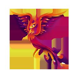 File:Cosmic Phoenix Adult.png