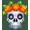 Skull30px