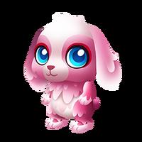 Easter Bunny Baby