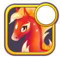 File:Iconpyropony4.png