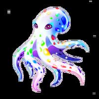 Opal Octopus Epic