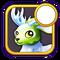 Iconjackalopefrost4