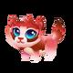 Smitten Kitten Baby