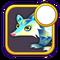 Iconsnowpossum4