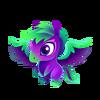 Aurora Pegasus Baby