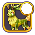 File:Iconjackalope4.png