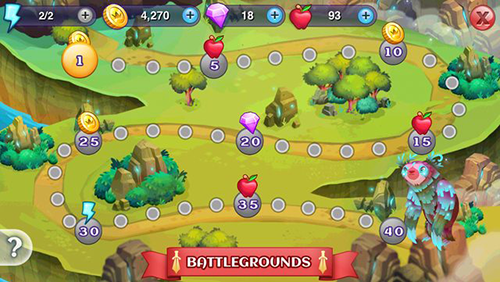 Battlegrounds2