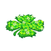 Clover of Clovers