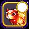 Iconkissycat4