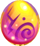 File:Magmacore Egg.png