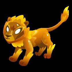 File:Gold Lion Juvenile.png