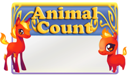Animal count2