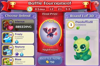 Battle Arena1