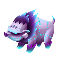 Frankenswine Epic