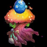 Flowler Egg