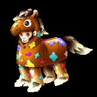 Phoney Pony Epic