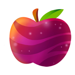File:Aura Apples.png