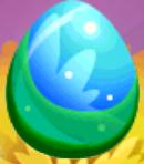 File:Aquatter Egg.png