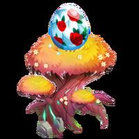 Maid Mareian Egg