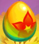 File:Solar Simian Egg.png