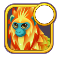 File:Iconsolarsimian4.png