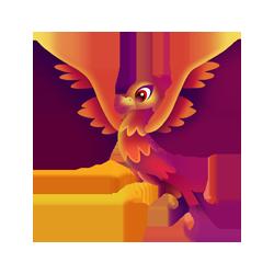 File:Cosmic Phoenix Juvenile.png