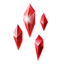 Ruby Cluster