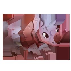 File:Rock Rhino Juvenile.png