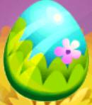 File:Hydro Yak Egg.png