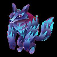 Werewolf Epic