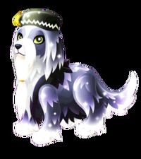 Dumbledog Epic
