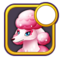 Iconfluffy4