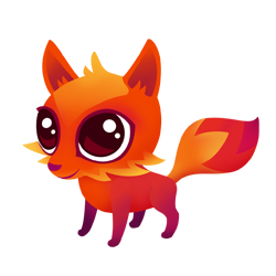 File:Firefox Baby.png