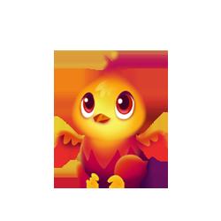 File:Cosmic Phoenix Baby.png