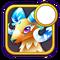 Iconcharger4