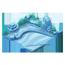 Big Water Way