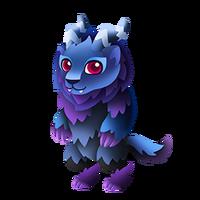 Beast Juvenile